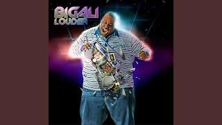 "Hit the Floor ""Power"" Feat Dollar Man radio Edit (Radio Edit)"
