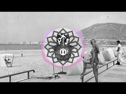 Mohamed Alminji - Talat Daqat Cover D33pSoul Remix ثلاث دقات