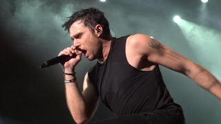 Repeat youtube video Three Days Grace @ Stadium Live, Moscow 31.01.2016 (Full Show)