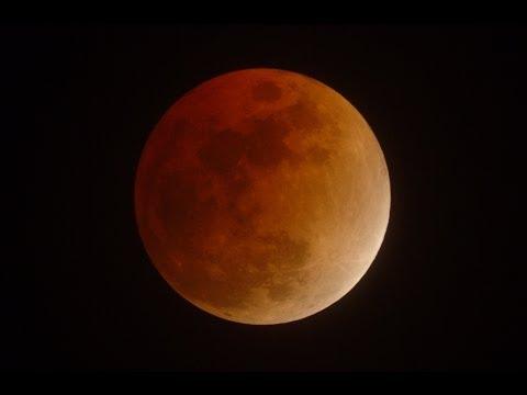 Smashing The Lunar-tic Sabbath