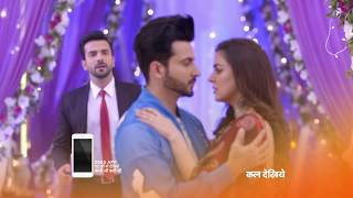 Kundali Bhagya - Spoiler Alert - 18 Oct 2018 - Watch Full Episode On ZEE5 - Episode 333