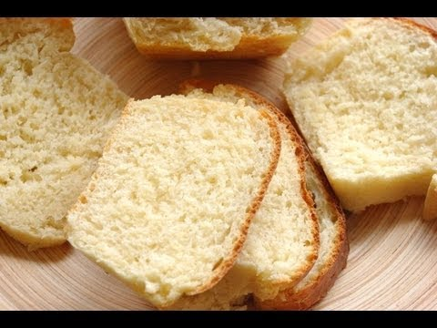 Recette de pain au lait milk bread recipe youtube - Recette de pain au lait ...