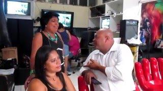 Baixar VÍDEO BASTIDORES-PGM GILDA NUNEZ- 16/2/2016