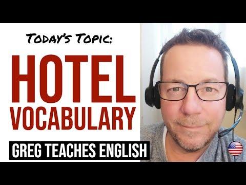 hotel-vocabulary-review---improve-fluency---practice-english-vocab-&-pronunciation