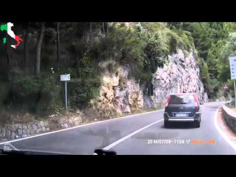 travel on italy  dream of italy full tuscany episode  5