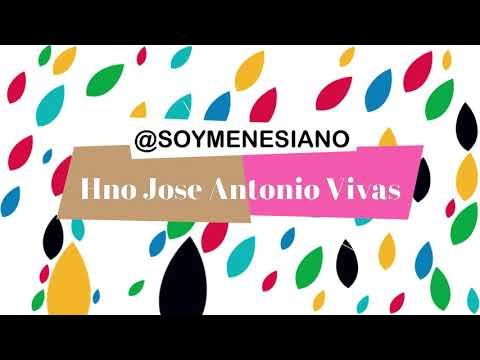 9 @SoyMenesiano Hno Jose Antonio
