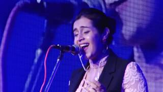 A Musical Genius With Many Voices Kamakshi Khanna TEDxJaipur