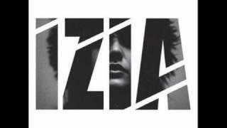 Izia 06.Blind.