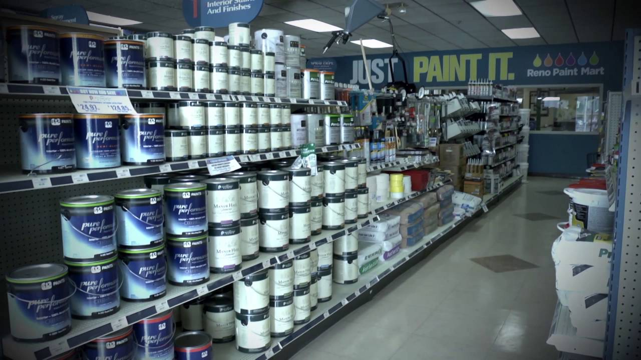 Reno Paint Mart >> 520761 Reno Paint Mart Color 03072016