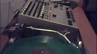 DISCHI STORIA HARDCORE 95 95 97 98 99 !!!  parte 5 MIX DJ SIMON