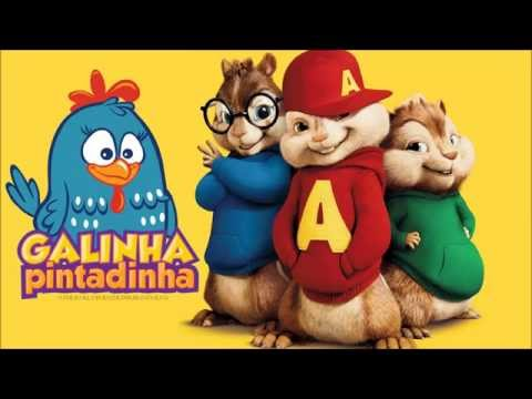 Filme completo alvin os esquilos online dating 2