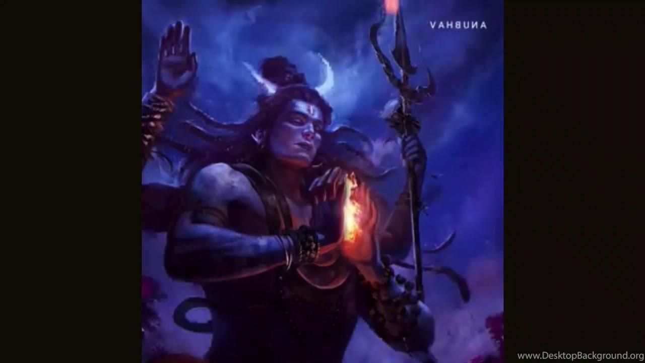 Devon Ke Dev Mahadev   Karpur Gauram & Om Namah Shivaya