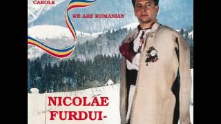 Nu uita că ești român (Cântec din zona Arad) - Nicolae Furdui Iancu