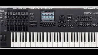 Cara Bermain Musik Organ atau Keyboard dengan Menggunakan Leptop