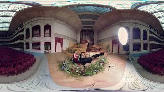 Chopin 360