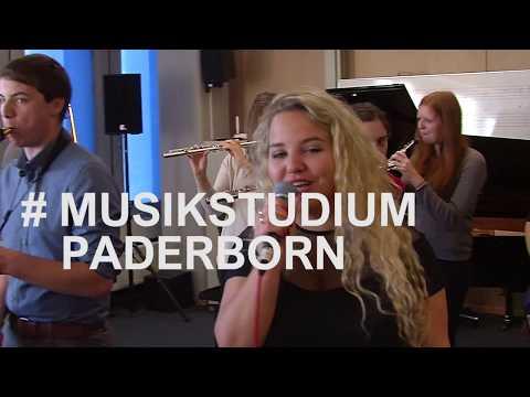Gaesdoncker Gemeinschaft 2017 from YouTube · Duration:  1 minutes 35 seconds