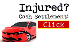 Car Accident Attorney Rapid City | South Dakota Personal Injury Law Firm