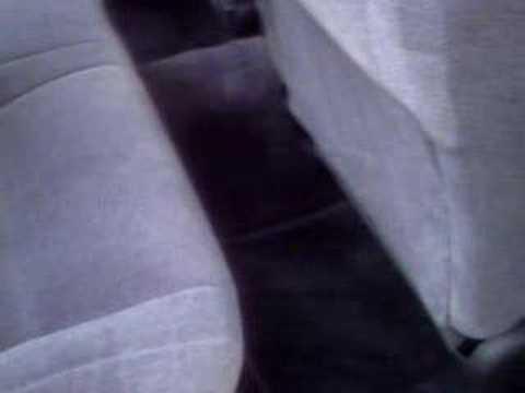 1992 Toyota Cressida/Camry for sale