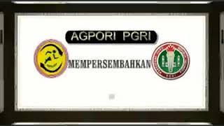 Download Lagu Senam PGRI full mp3