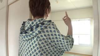 少女時代 山田まりや 花畑団地の思い出 episode-4 山田まりや 検索動画 27