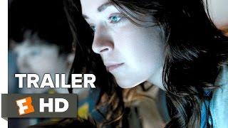 Emelie Official Trailer 1 (2016) - Sarah Bolger, Carly Adams Movie HD