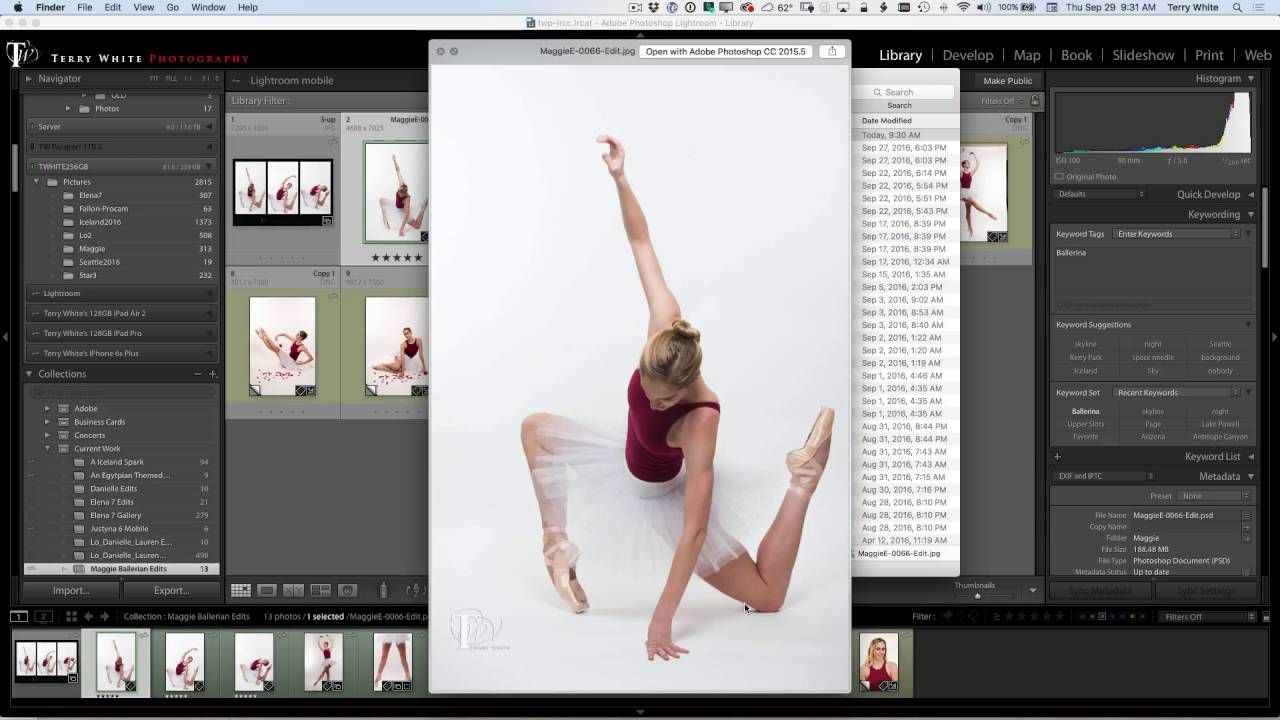 How to post to instagram from lightroom lightroom mobile wwo a how to post to instagram from lightroom lightroom mobile wwo a watermark youtube ccuart Image collections