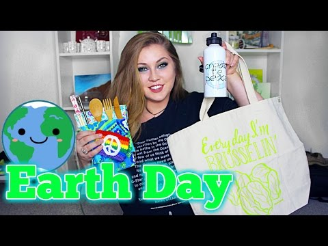 5 Unique Things To Help Reduce Your Waste + GIVEAWAY