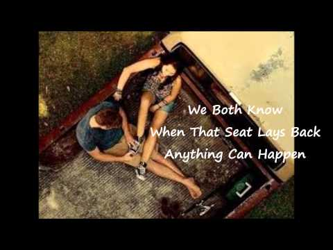 George Strait Lyrics -Give It All We Got Tonight