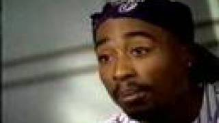 2Pac a.k.a Makaveli - The 7 Day Theory *****BEST UPDATE*****