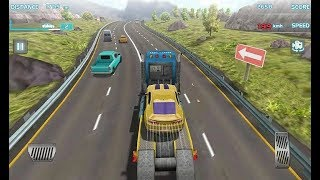 Turbo Racing 3D Android Car Racing Game FHD /Free Offline Best Car Game To Play