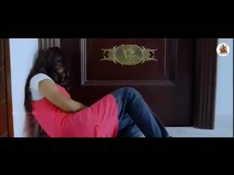 Jwala Movie -  Abhinaya Best Scene