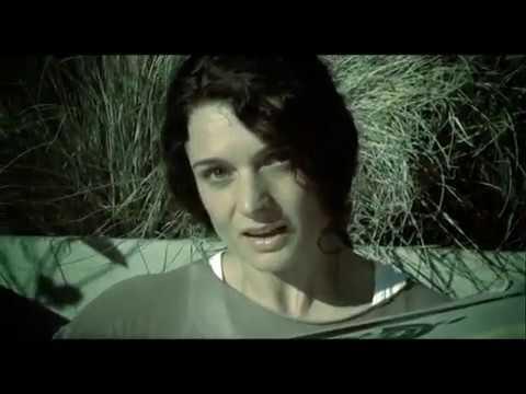 The Pool  Short Film 2005  Danielle Cormack, Cliff Curtis, Jason Whyte