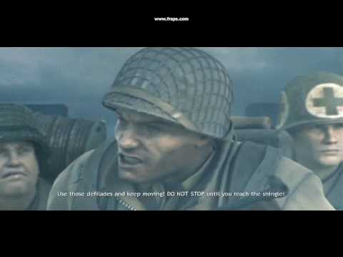 Citizen Soldiers- 3 Doors Down (War Montage)