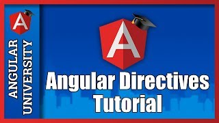 angular 2 tutorial for beginners introduction to angular 2 directives write a custom directive