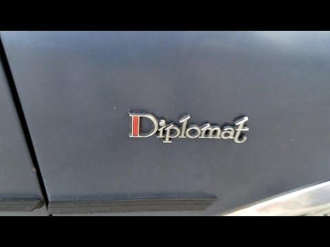 1987 Chrysler m-body torqueflight transmission reseal
