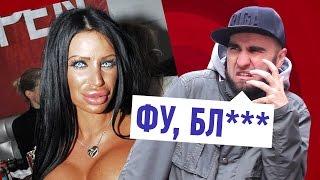 ТОП5 ЖЕНСКИХ
