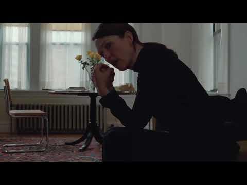 Невероятная - Русский трейлер (2020)