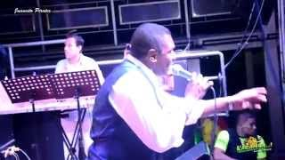 "Jose Alberto ""El Canario"" - El Temor Me Hizo Perderte [Karamba Latin Disco 2014]"