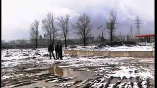 видео беседка с баней на одном фундаменте