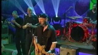 Richard Thompson - Cooksferry Queen
