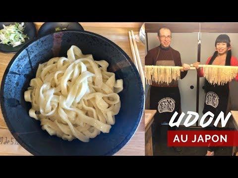 recette-au-japon-udon-tradition-fait-main-(&-pied)-/-vlog-à-kumagaya,-expérience-campagne-japonaise