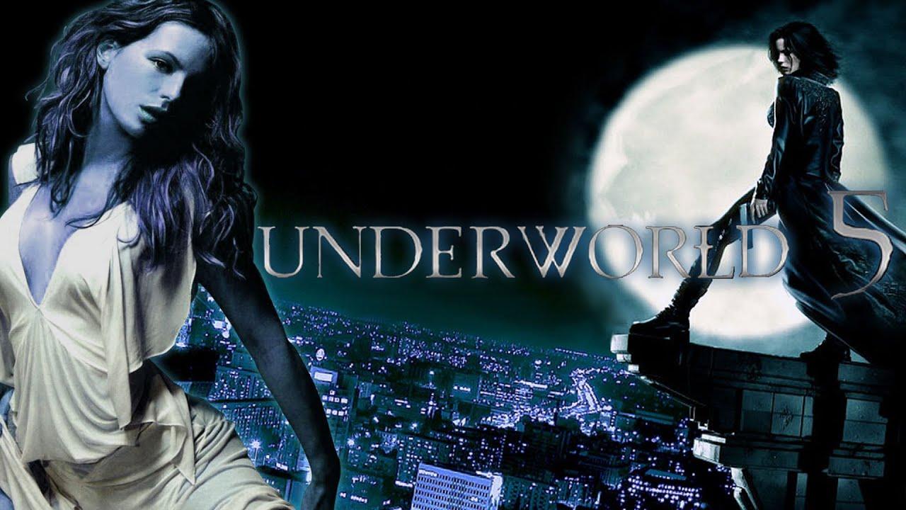 Free download movie underworld evolution in hindi sevensoft.
