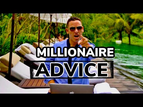 Teaching Millennials How To Write Their Own Millionaire Story – Timothy Sykes
