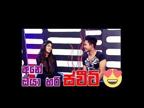 Asama 15 TV1 - 07-10-2017