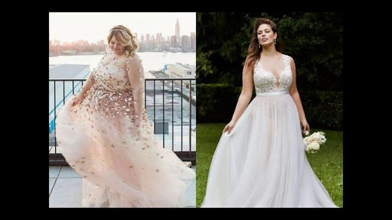 3a3489f88 Tendencias de moda Vestidos de novia charros - YouTube