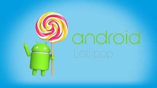 10 Tips voor Android Lollipop - Belsimpel.nl