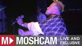 Public Image Ltd - Death Disco | Live in Sydney | Moshcam