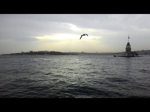 Anısı kalmıştır elbet / Kent şarkıları - ÜSKÜDAR