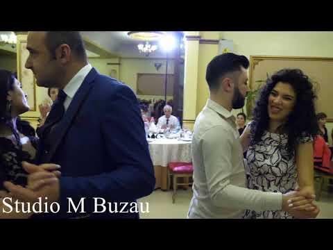 Formatia Ideal din Buzau Nou 2018 solist Luiza Gogea-Tel 0767 261 643