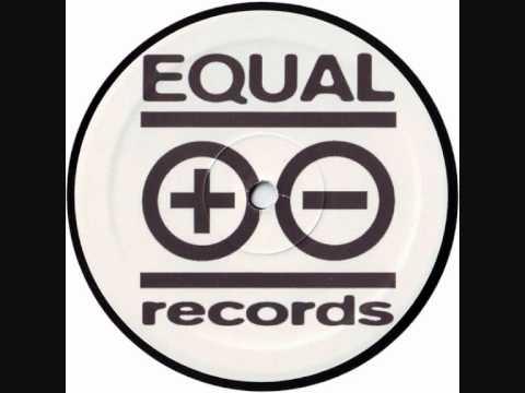 Michelle Weeks & Dawn Tallman - Joyfull Noise (B-Soul Soulful Guitar Remix)